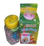Magic Candy Shock toy