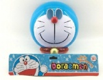 Doreamon Led Mask