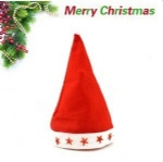 Christmas hat holiday gift